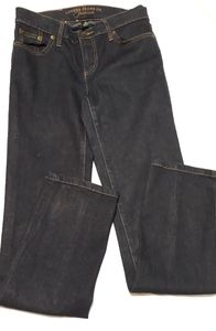 Ralph Lauren Premium jeans
